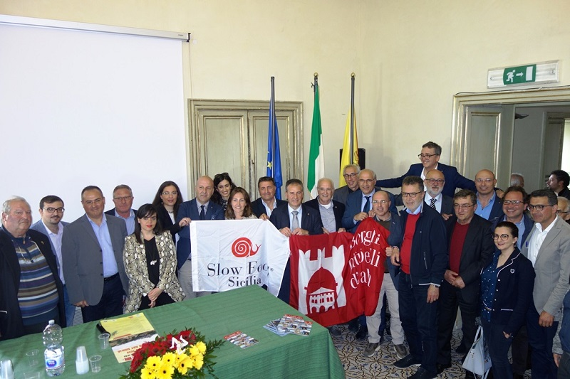 Una nuova comunità madonita entra in Slow Food: è Petralia Soprana