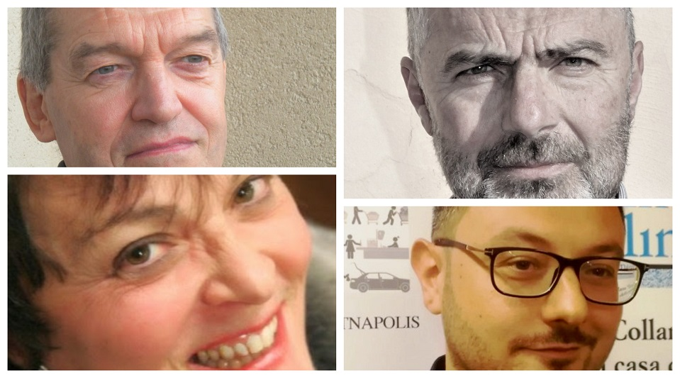"""Premio letterario """"Paolo Prestigiacomo"""", selezionati i vincitori"""