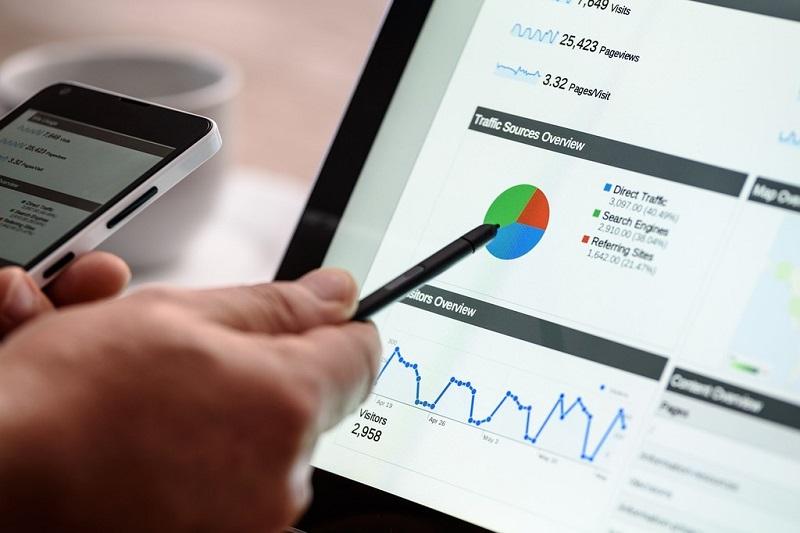 Come attirare nuovi clienti online