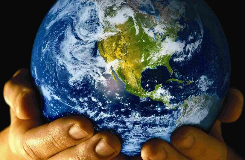 """""""Coltivare la biodiversità"""": la diocesi di Cefalù ospita la """"Giornata per la Custodia del Creato"""""""