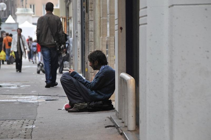Indumenti e viveri per chi è in difficoltà: iniziativa nelle Madonie