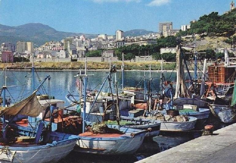 Storia e futuro dalla canzone italiana: a Marina d'Amare anche Iva Zanicchi