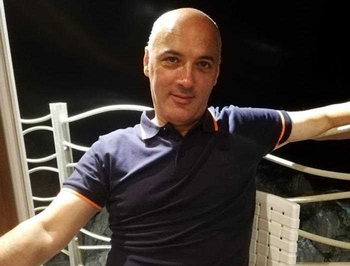 La nuova vita dell'ex boss di Cerda: dal carcere al profilo su Facebook