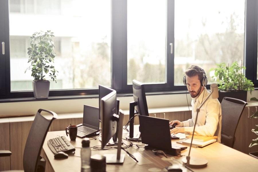 Assistenza clienti online: un must per i business del nuovo millennio