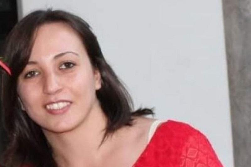 """""""Aiutiamo Valentina a rinascere"""": l'appello della famiglia Giallombardo"""