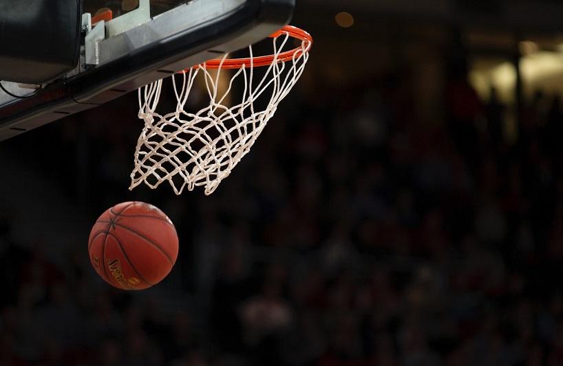 """Il basket riservato agli atleti più piccoli: le """"open week"""" per due settimane"""
