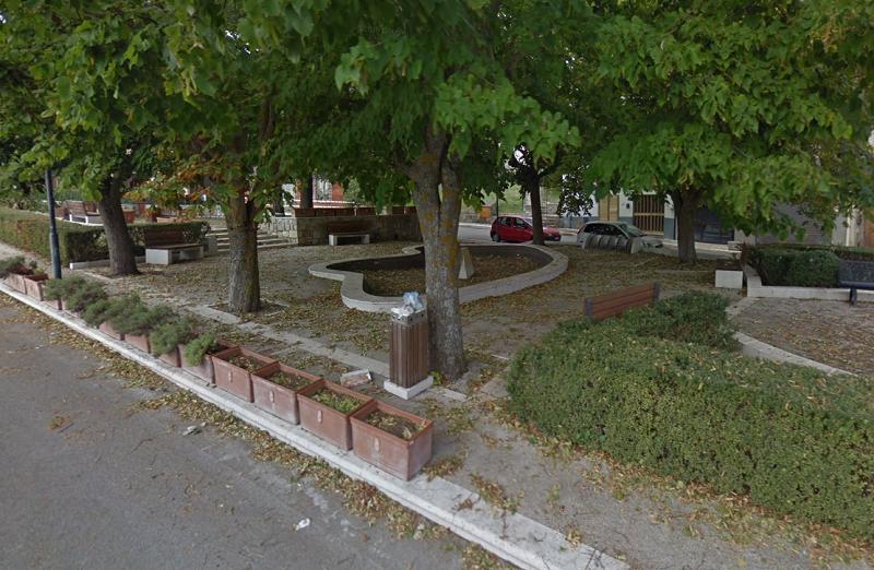 Zone Franche Montane, domenica un sit-in di protesta a Castellana