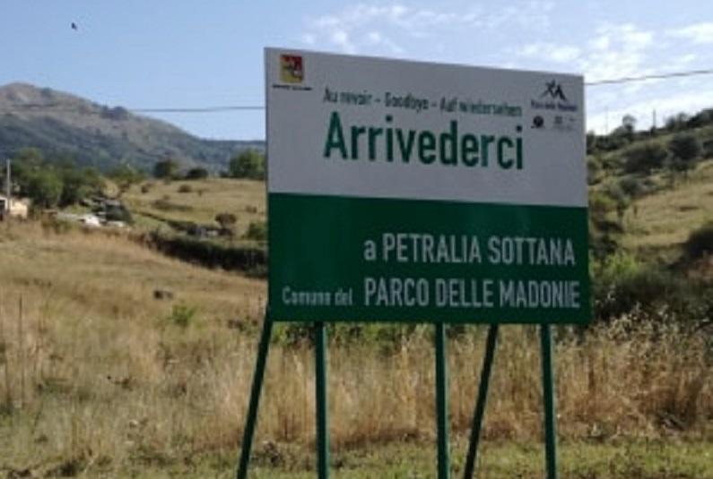 """Aree interne, Cgil Sicilia punta il dito sulla Snai """"non è stato speso un euro"""""""