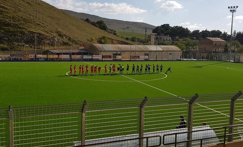 Stadio Raimondi, botta e risposta fra le società sportive e il comune