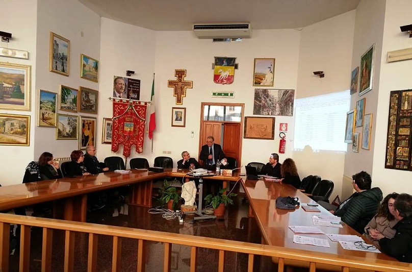 Gal Isc Madonie, altri 5 incontri con gli operatori del turismo