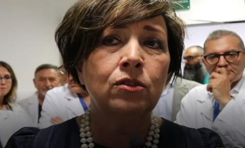 """Ospedale di Petralia, l'Asp smentisce: """"nessuna trattativa in corso"""""""