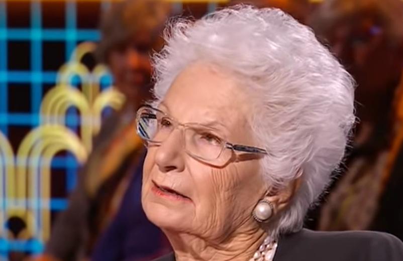 Sempre più madonita: altra cittadinanza onoraria a Liliana Segre