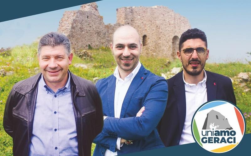 """Acqua non potabile a Geraci, l'opposizione: """"Migliorare la comunicazione"""""""