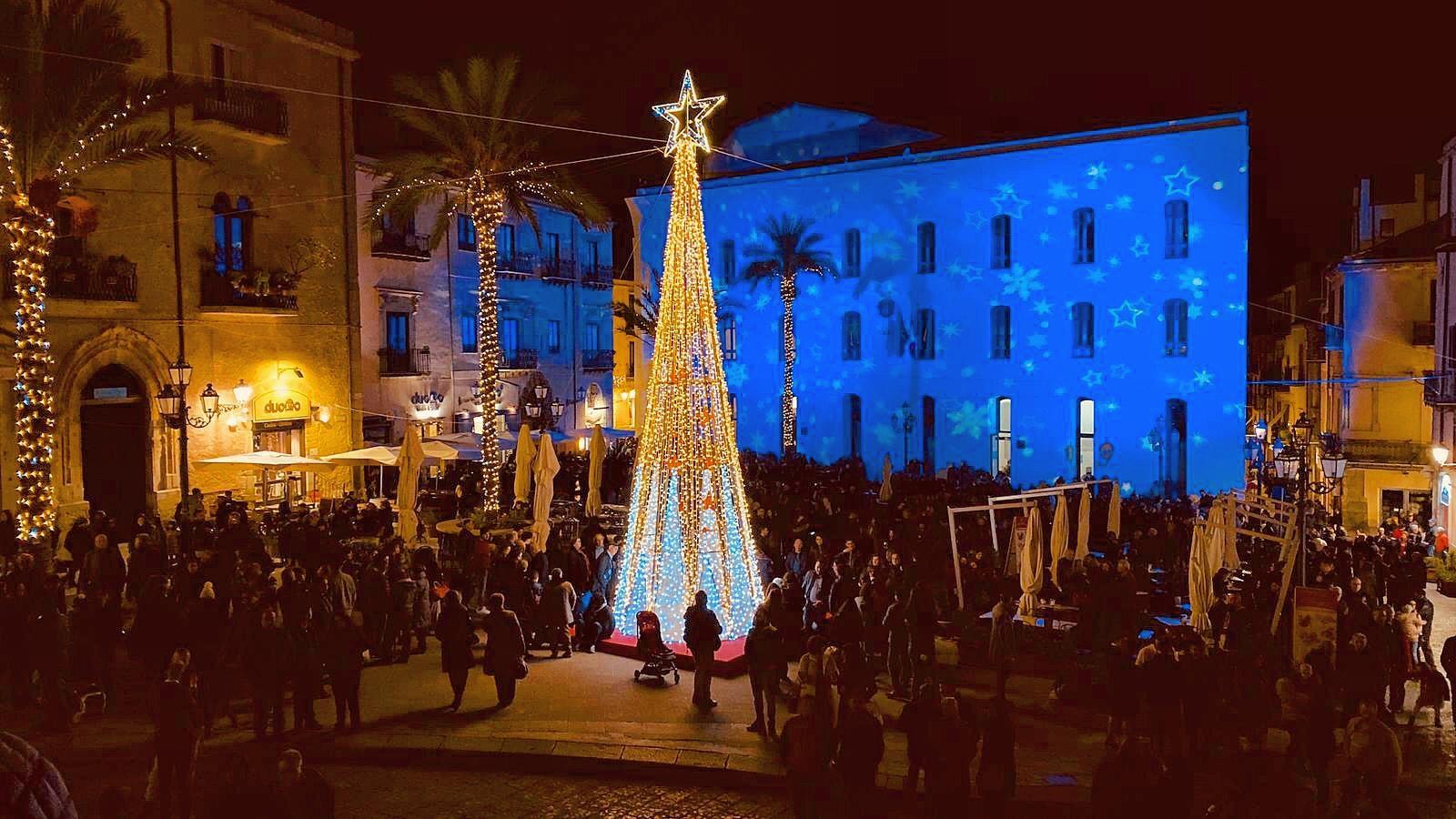 Gli artisti di strada più bravi tornano in Sicilia: ecco il Buskers Festival