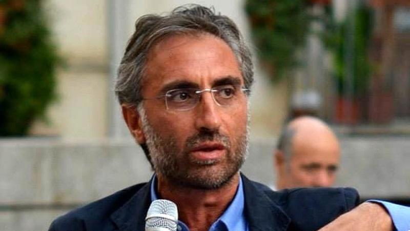 Gandolfo Librizzi è il nuovo sindaco di Polizzi Generosa