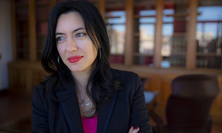 Originaria di Mistretta il nuovo Ministro Lucia Azzolina