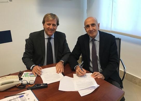 All'ospedale Giglio di Cefalù un nuovo radiologo interventista