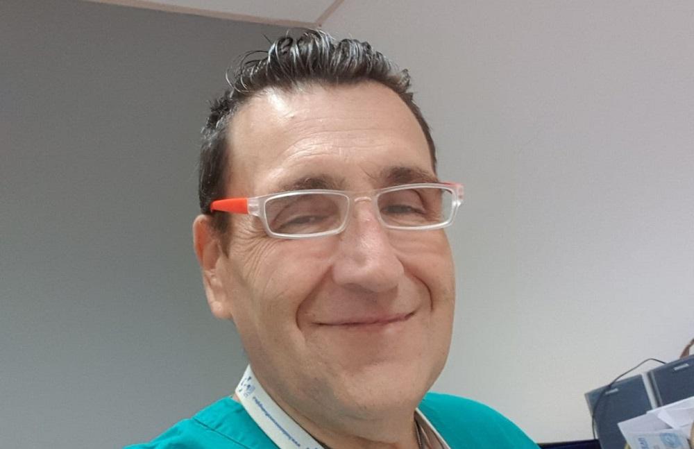 Rsa, Fials rinnova il direttivo all'ospedale Giglio: Angiletti confermato segretario