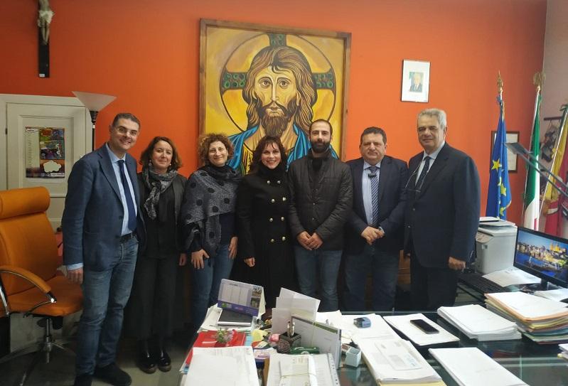 Cefalù, il sindaco nomina il quinto assessore: è Salva Mancinelli
