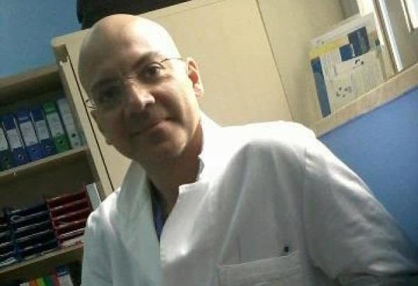 Sanità, chirurgo del Giglio primo in Italia al master epato-pancreatico