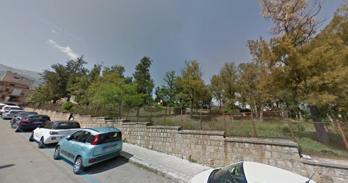 """Un Parco della Salute sulle Madonie: ecco il progetto di """"Vivi Sano"""""""