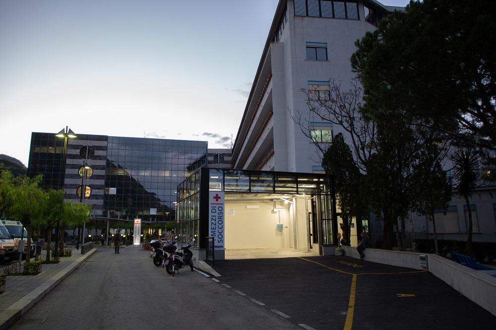 Emergenza coronavirus, al Giglio donazioni per oltre 140 mila euro