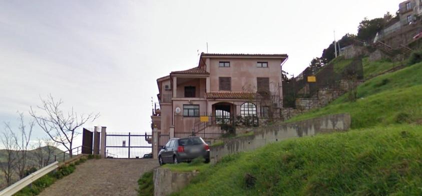 Finanziato il risanamento della caserma dei carabinieri di San Mauro Castelverde