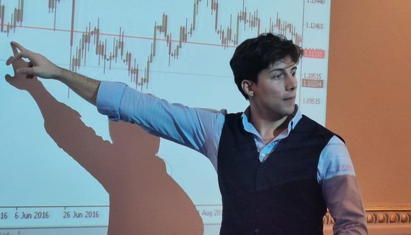 Nasce l'Accademia del Gestore per la formazione di Traders e Analisti finanziari