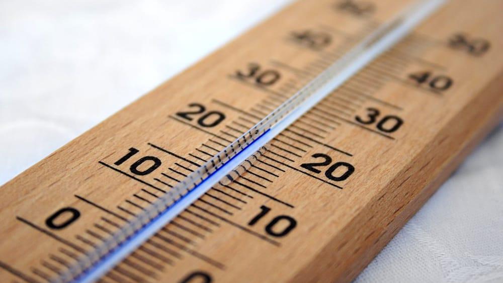Blitz Artico Nelle Prossime Ore Ma Niente Neve E Poi Scoppia La Primavera «•👄 quando il termometro va sottozero. madonie press