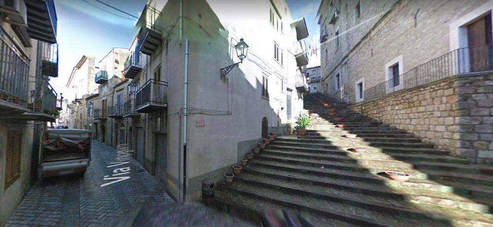 La dottoressa aggredita nella guardia medica madonita resta all'Asp di Palermo
