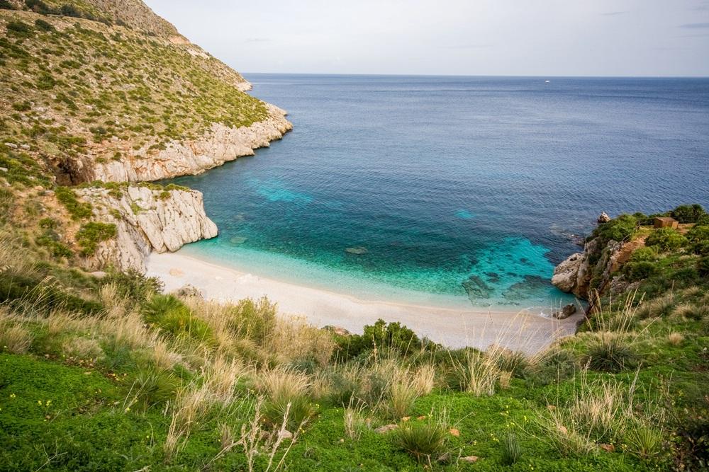 Alla scoperta dei luoghi più belli della Sicilia