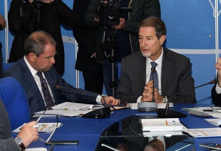 Cassa integrazione, il caos delle Regioni. In Lombardia pagate solo 40 aziende