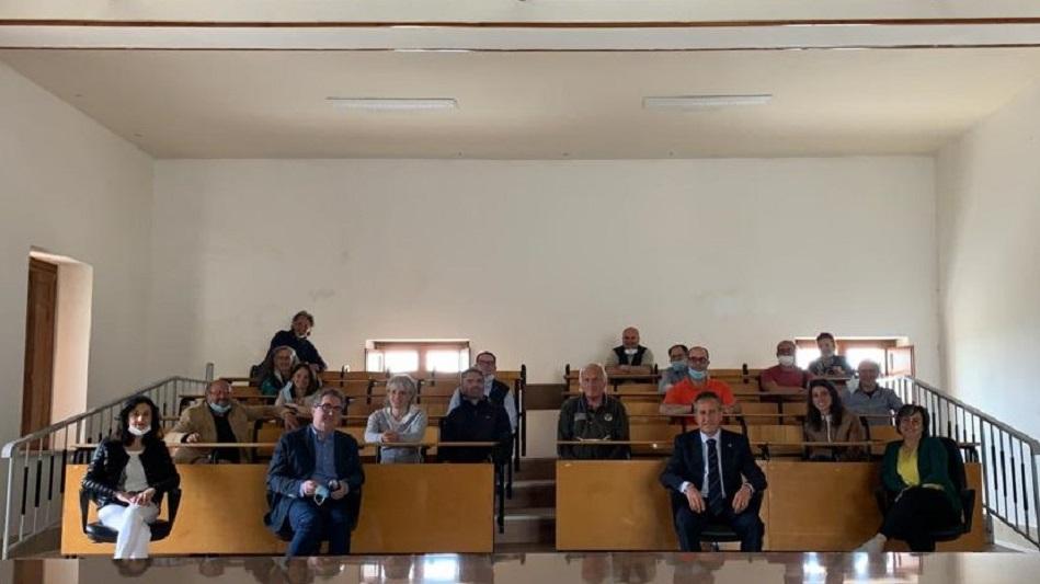 Accoglienza sicura sulle Madonie: presentato il progetto post Covid-19