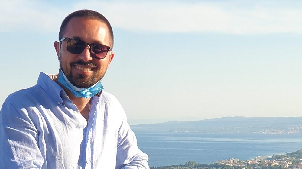 Ora è ufficiale: Angelo Merlino nuovo presidente del Parco delle Madonie