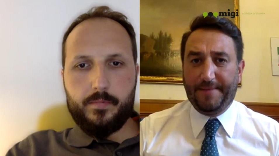 """Giancarlo Cancelleri assicura: """"Viadotto Himera riaperto il 31 luglio"""""""