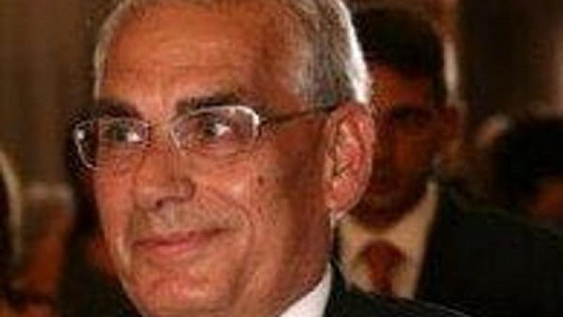 """Caccamo, si dimette il sindaco Di Cola: """"Non accetto ricatti del consiglio"""""""