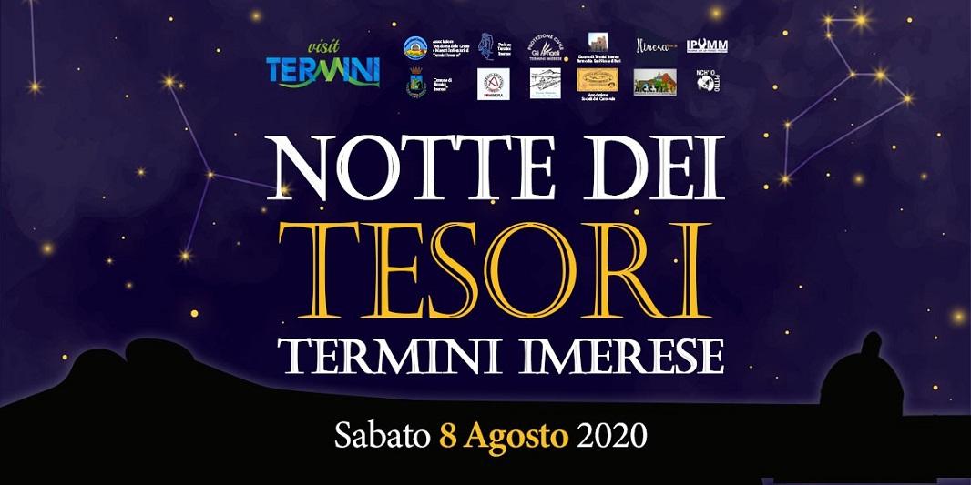 """Dal palazzo comunale al Duomo, le bellezze artistiche nella """"Notte dei tesori"""""""