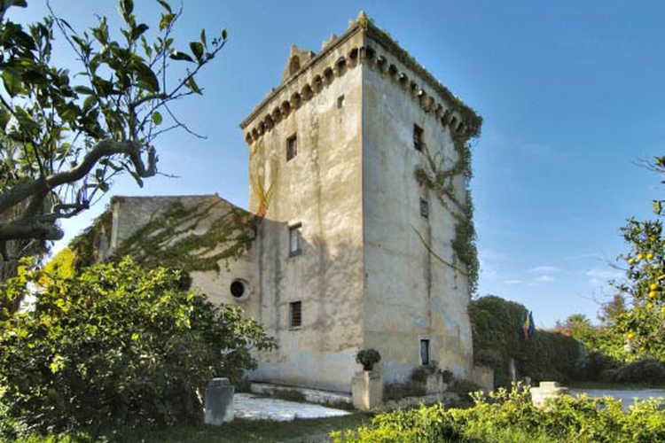 """Parco delle Madonie, il 31 agosto un convegno per celebrare il """"disco verde"""""""