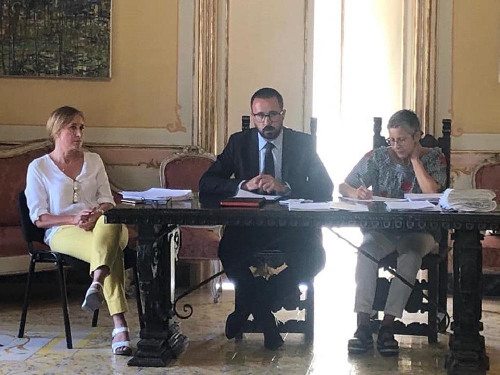 Parco delle Madonie, approvato il rendiconto della gestione 2019