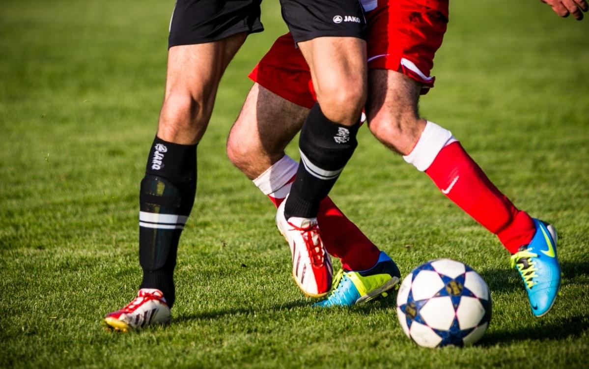 Serie A: le trattative di mercato più calde delle big in vista della nuova stagione