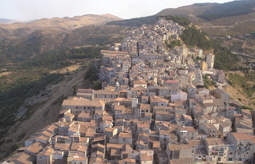 390 mila contro il rischio idrogeologico: finanziate tre opere nel Borgo