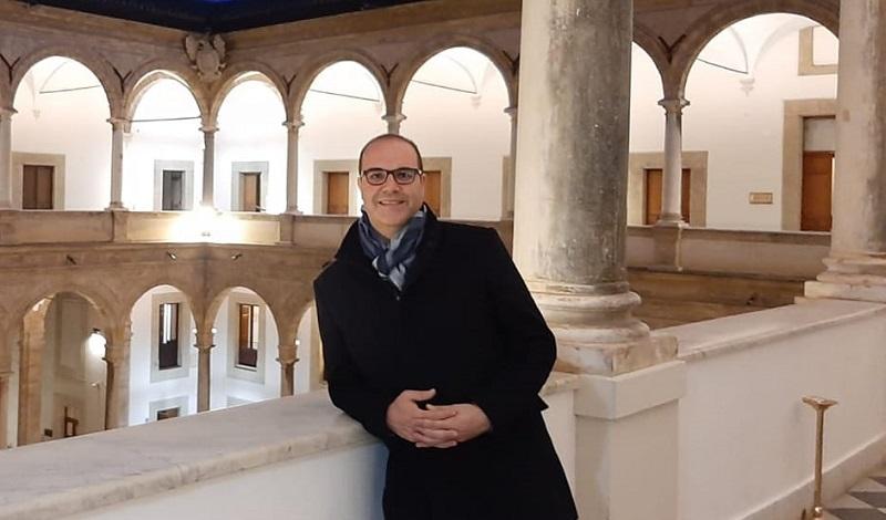 Piero Musotto è il nuovo sindaco di Pollina