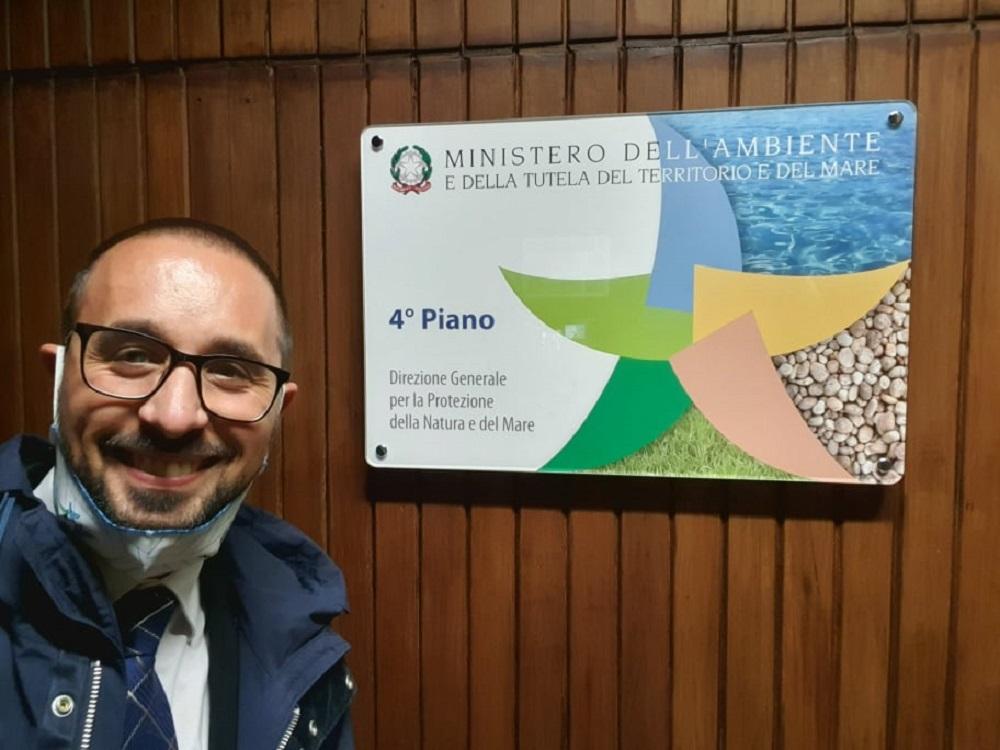 Man and the Biosphere Unesco, il Parco delle Madonie avvia la candidatura