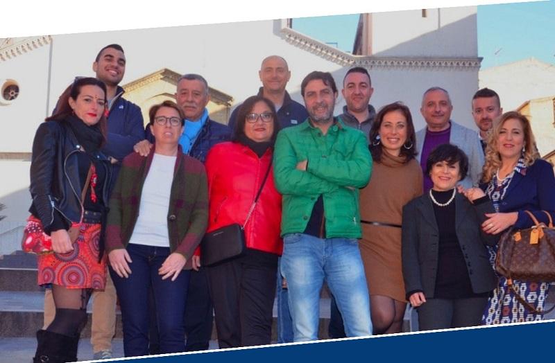 Franco Schittino è il nuovo sindaco di Lascari