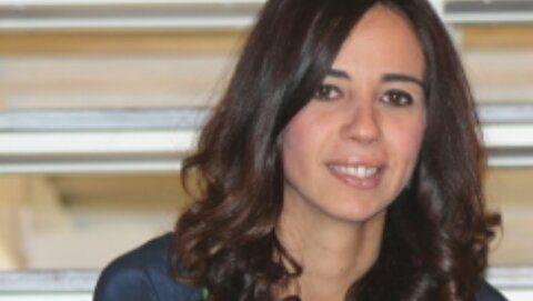 Termini Imerese, Lorella Abbruscato guiderà il gruppo di FI in consiglio Comunale