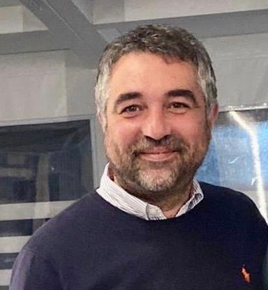 Francesco Danese è il nuovo vicepresidente di Panormedil Cpt