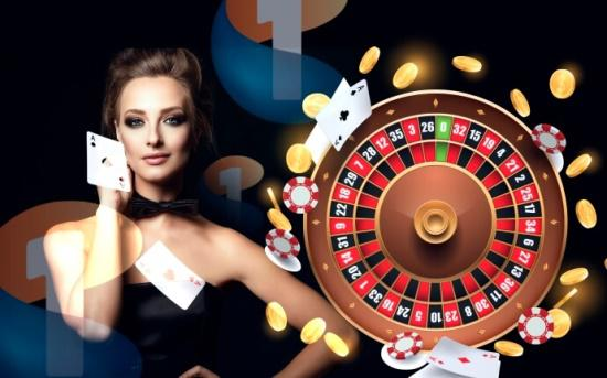 Guida casino igt slots and multiplay video poker download
