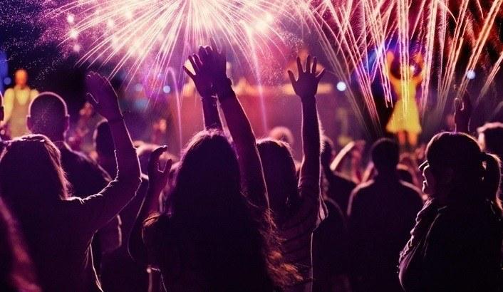 Nicosia, festa privata con 150 invitati: 58 positivi al Covid