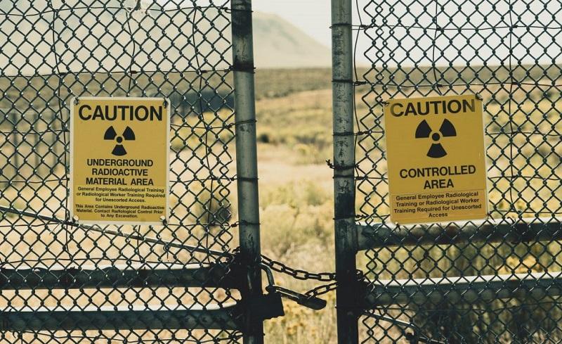 """Rifiuti nucleari, le Madonie dicono """"no"""": """"Difendiamo la salute dei cittadini"""""""