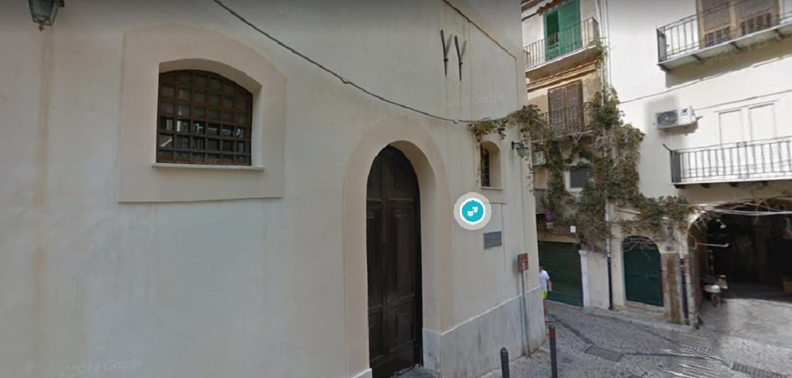Teatro Cicero, 221 mila euro per i lavori di ammodernamento